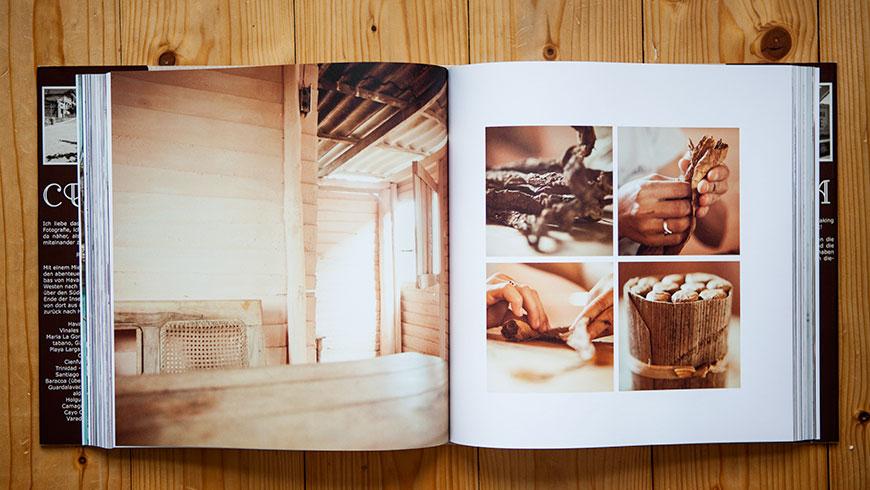 Buch-Bildband-Fotobildband-Fotobuch-Kuba-Cuba-Verlagsuche-Reisefotografie-06