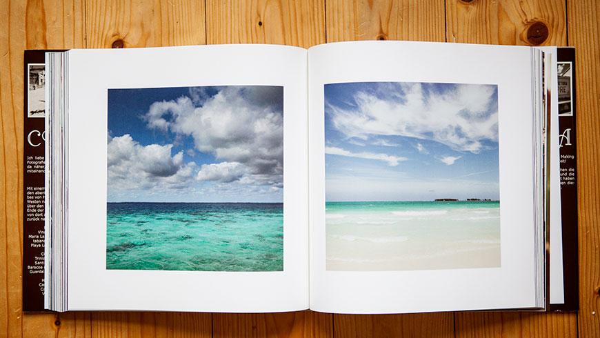 Buch-Bildband-Fotobildband-Fotobuch-Kuba-Cuba-Verlagsuche-Reisefotografie-07