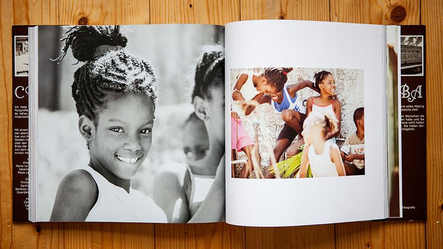 Buch-Bildband-Fotobildband-Fotobuch-Kuba-Cuba-Verlagsuche-Reisefotografie-08