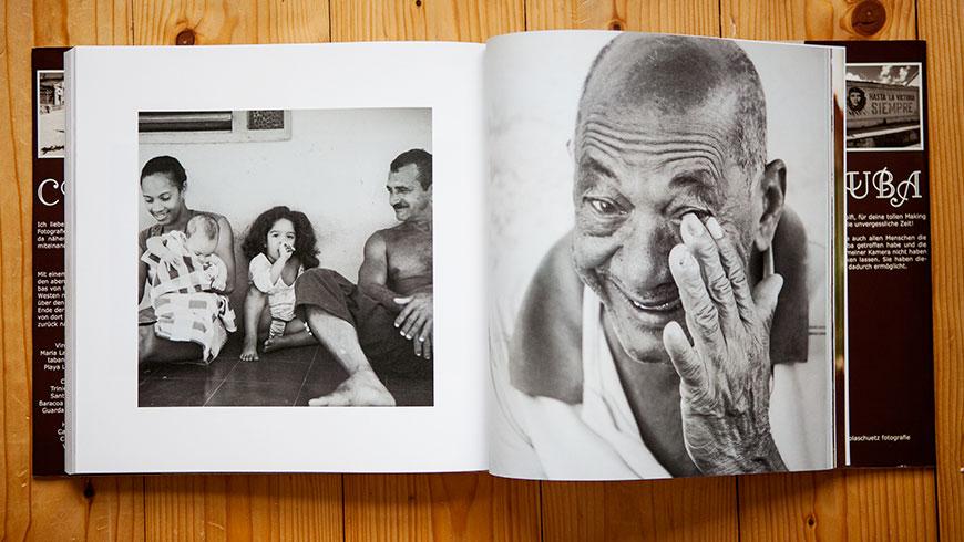 Buch-Bildband-Fotobildband-Fotobuch-Kuba-Cuba-Verlagsuche-Reisefotografie-09