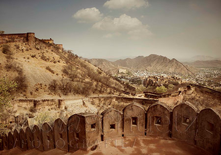 India-Rajasthan-travel-reportage-pictures-Indien-Reisereportage-Streetlife-Reisefotograf