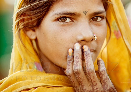 Indien-Portraits-Kinder-Bilder-Fotografie-Kinderaugen-Kinderlachen-children-pictures-kids-india-COVER