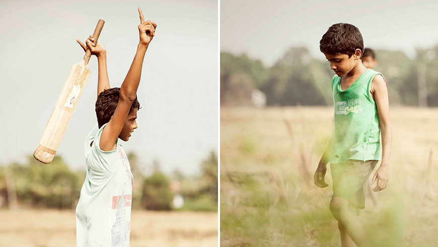 Indien-kids-children-cricket-sport-outdoor-photography-travel-04