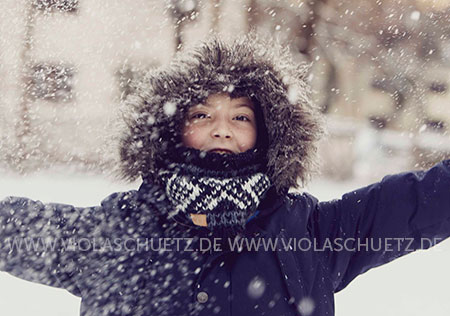 Wintermode-Fotos-Kids-Kinder-Modefotografie-Winter-Schnee-Outdoor-Muenchen-01
