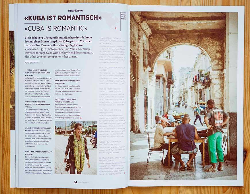 Cuba-Photography-Travel-Magazine-Photo-report-Reisefotografie-Kuba-Reisemagazin-Onboard-04