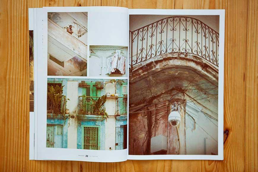Cuba-Photography-Travel-Magazine-Photo-report-Reisefotografie-Kuba-Reisemagazin-Onboard-05