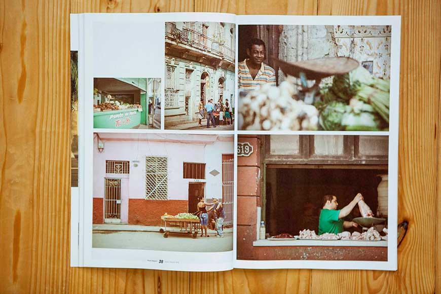 Cuba-Photography-Travel-Magazine-Photo-report-Reisefotografie-Kuba-Reisemagazin-Onboard-06