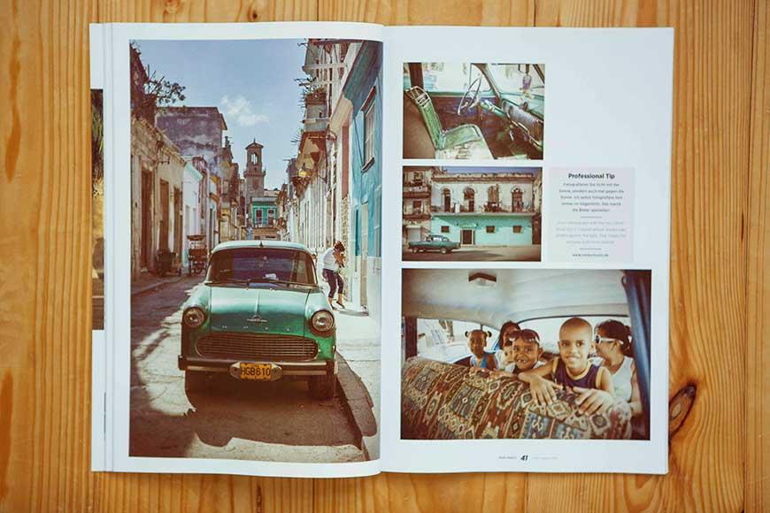 Cuba-Photography-Travel-Magazine-Photo-report-Reisefotografie-Kuba-Reisemagazin-Onboard-07