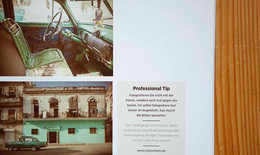 Cuba-Photography-Travel-Magazine-Photo-report-Reisefotografie-Kuba-Reisemagazin-Onboard-08