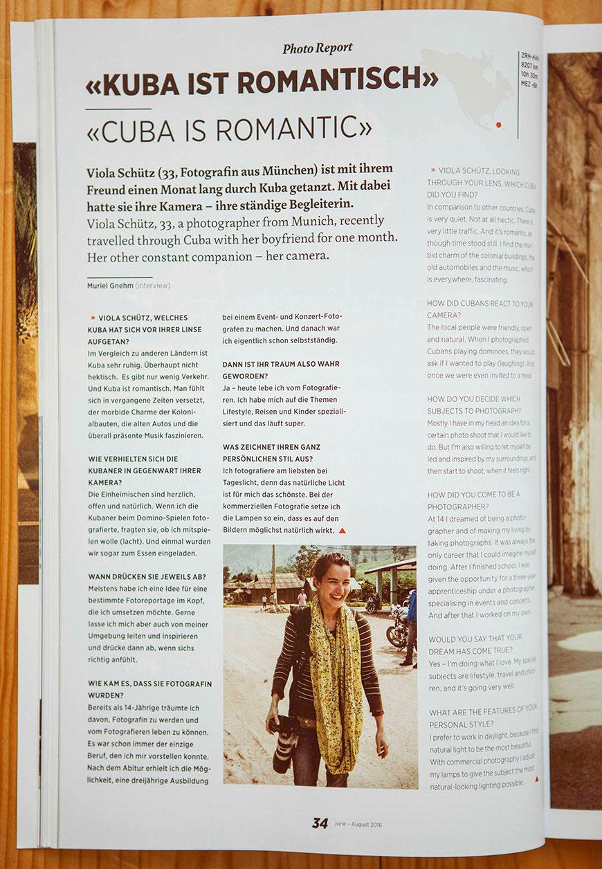 Cuba-Photography-Travel-Magazine-Photo-report-Reisefotografie-Kuba-Reisemagazin-Onboard-09