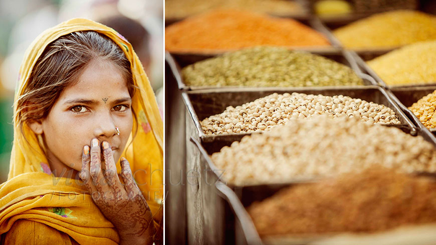 india-portrait-child-saree-picture-indien-bild-Kind-Sare14