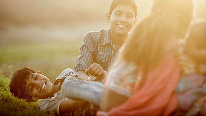 india-portrait-children-picture-indien-bilder-Kinder-14