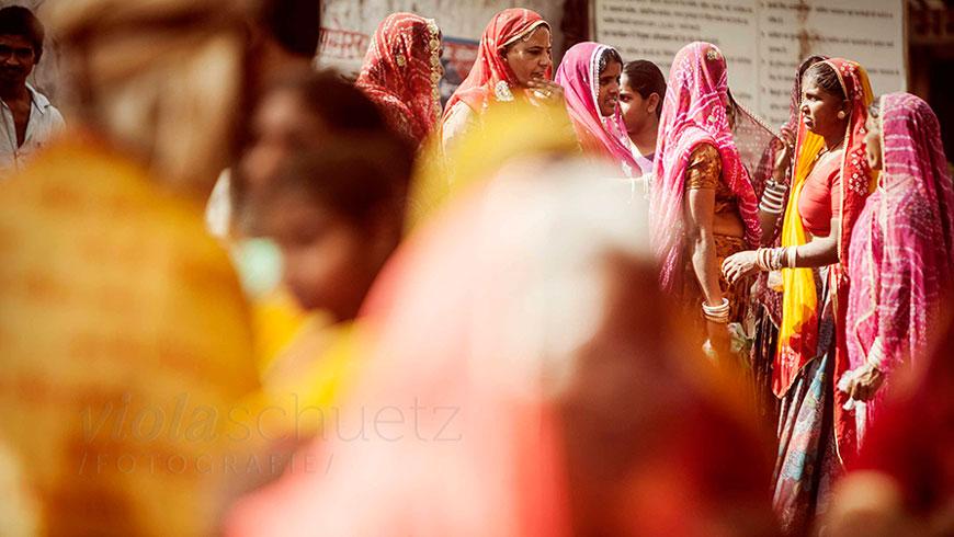 india-portrait-women-saree-picture-indien-bilder-Sarie-Frauen-13