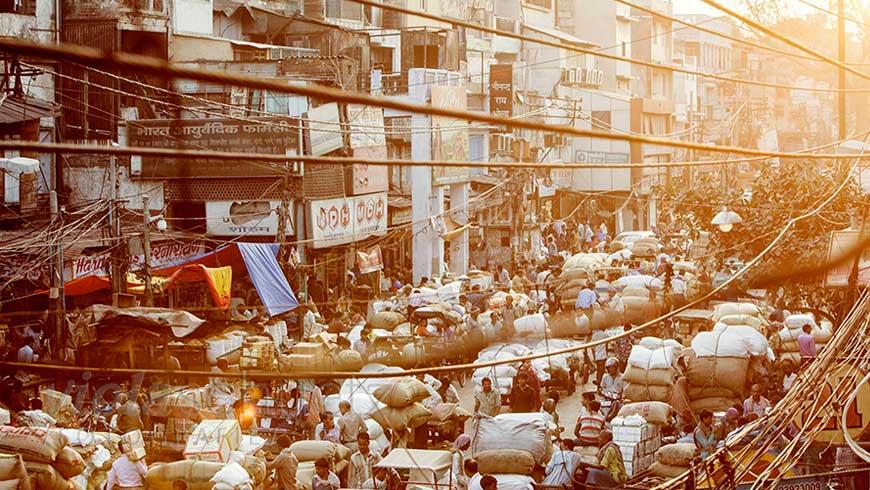 india-spice-market-pictures-Gewuerzmarkt-indien-delhi-bilder-09