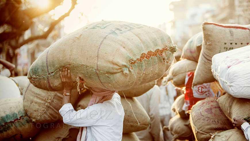 india-spice-market-pictures-Gewuerzmarkt-indien-delhi-bilder-10