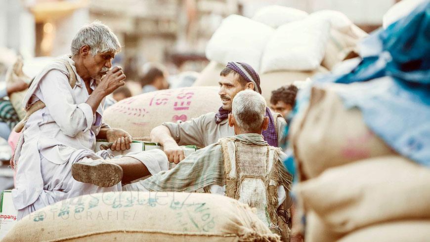 india-spice-market-pictures-Gewuerzmarkt-indien-delhi-bilder-11