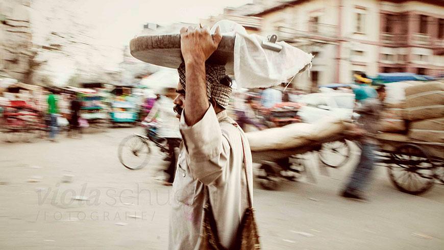 india-spice-market-pictures-Gewuerzmarkt-indien-delhi-bilder-12
