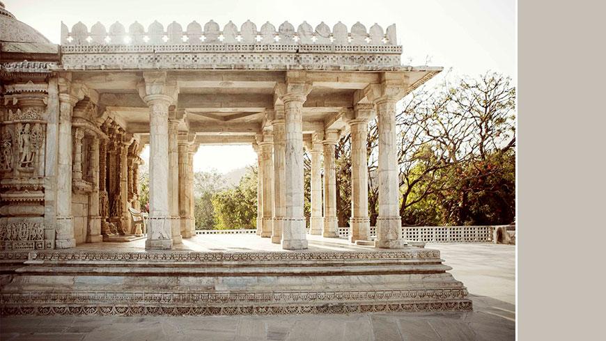 india-temple-picture-Rajasthan-indien-bilder-Tempel-15