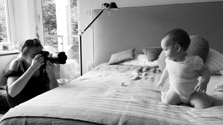 Babyartikel-Kampagnen-Fotoshooting-Making-of-03