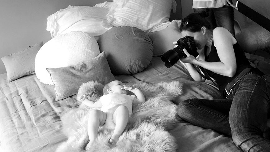 Babyartikel-Kampagnen-Fotoshooting-Making-of-05