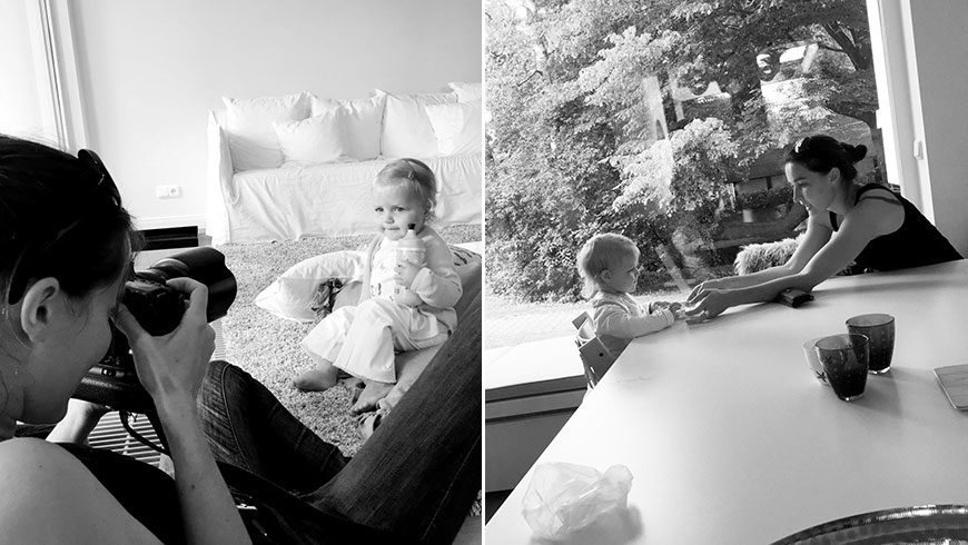 Babyartikel-Kampagnen-Fotoshooting-Making-of-06