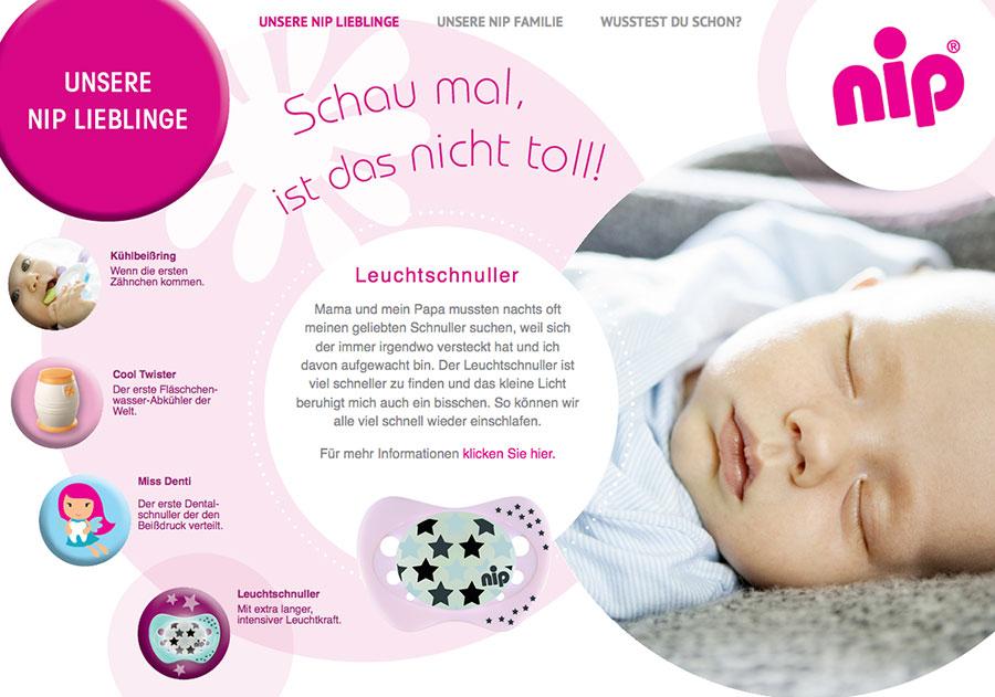 NIP-Babyartikel-Kampagnen-Fotoshooting-Werbung-Baby-07