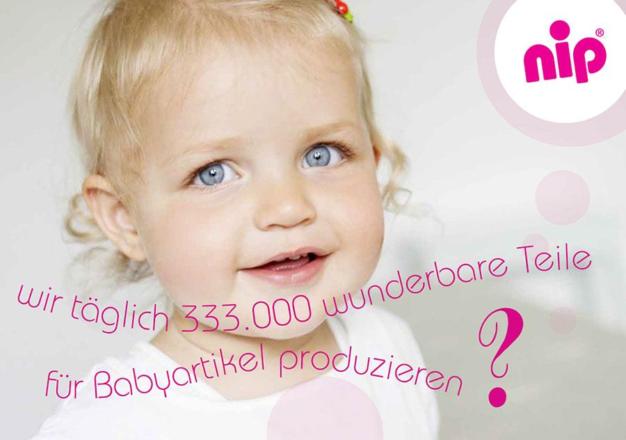 NIP-Babyartikel-Kampagnen-Fotoshooting-Werbung-Baby-08