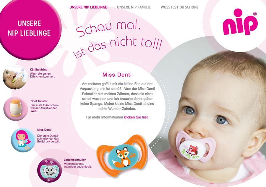 NIP-Babyartikel-Kampagnen-Fotoshooting-Werbung-Baby-09
