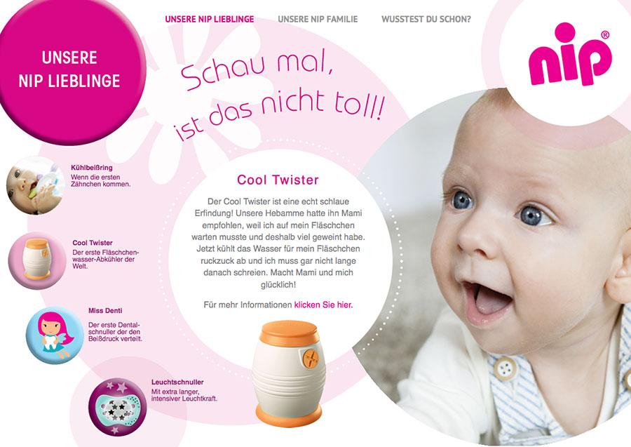 NIP-Babyartikel-Kampagnen-Fotoshooting-Werbung-Baby-10