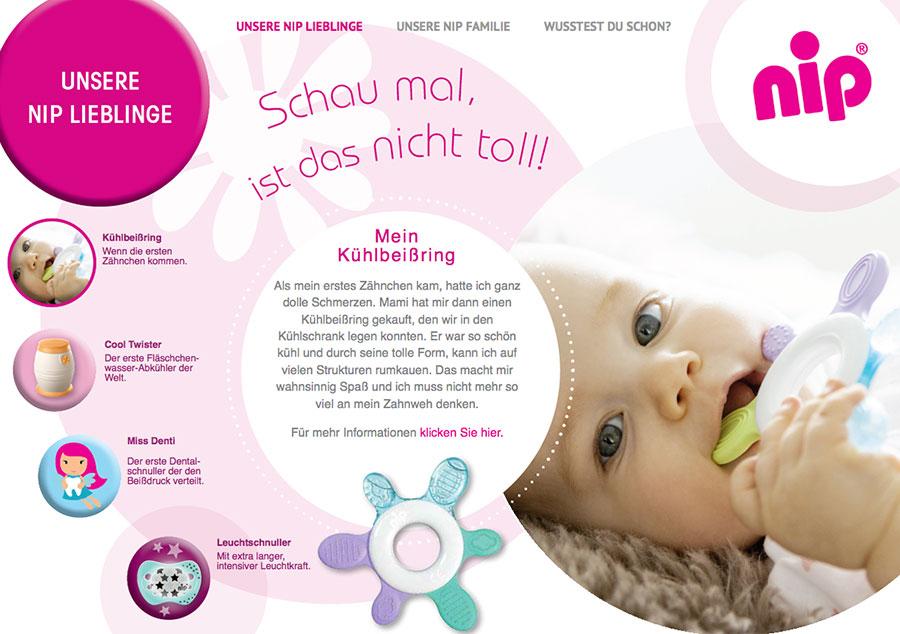 NIP-Babyartikel-Kampagnen-Fotoshooting-Werbung-Baby-11