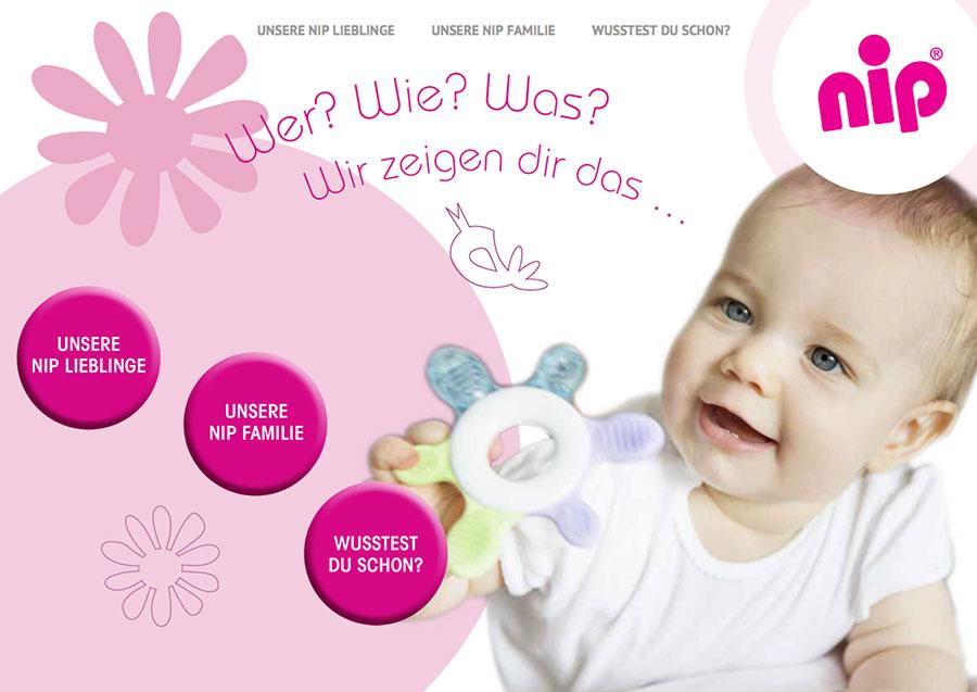 NIP-Babyartikel-Kampagnen-Fotoshooting-Werbung-Baby-12