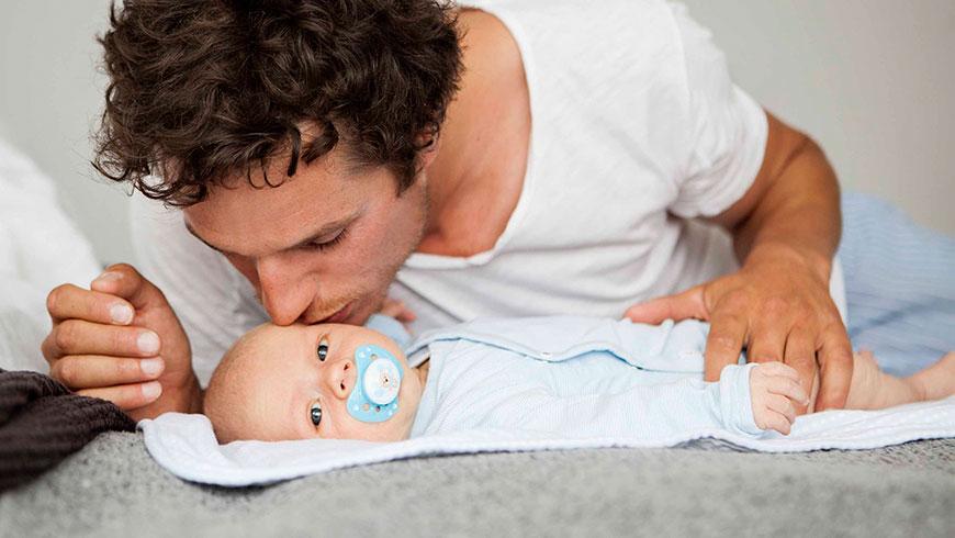 nip-kampagne-kommerzielle-bilder-Baby-Familie-campaign-fotografin-viola-schuetz-20