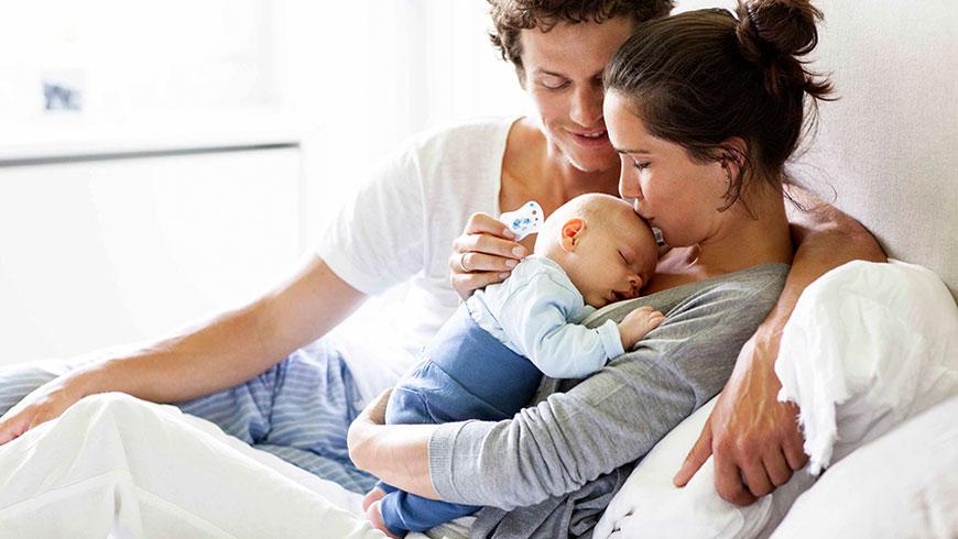 nip-kampagne-kommerzielle-bilder-Baby-Familie-campaign-fotografin-viola-schuetz-25
