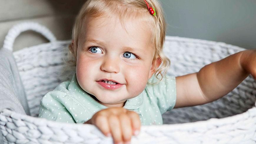 nip-kampagne-kommerzielle-bilder-Kinder-Kleinkind-campaign-fotografin-viola-schuetz-10