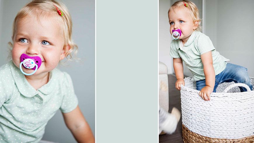 nip-kampagne-kommerzielle-bilder-Kinder-Kleinkind-campaign-fotografin-viola-schuetz-11