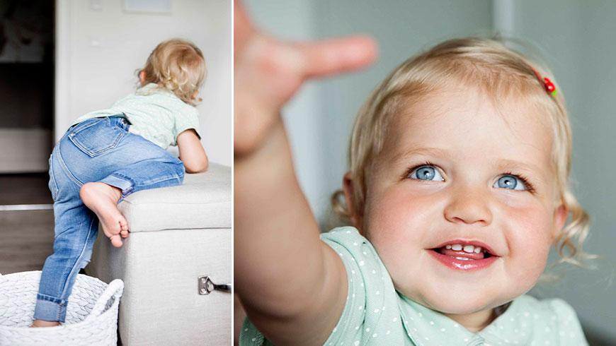 nip-kampagne-kommerzielle-bilder-Kinder-Kleinkind-campaign-fotografin-viola-schuetz-12