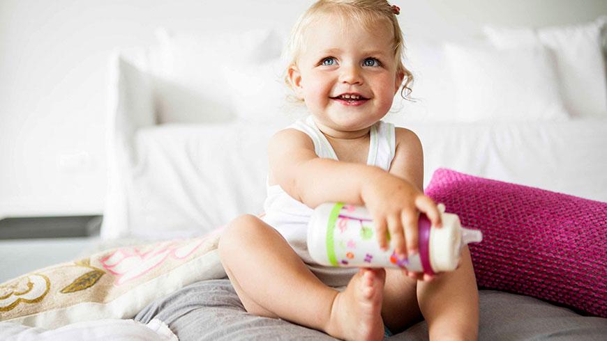 nip-kampagne-kommerzielle-bilder-Kinder-Kleinkind-campaign-fotografin-viola-schuetz-13