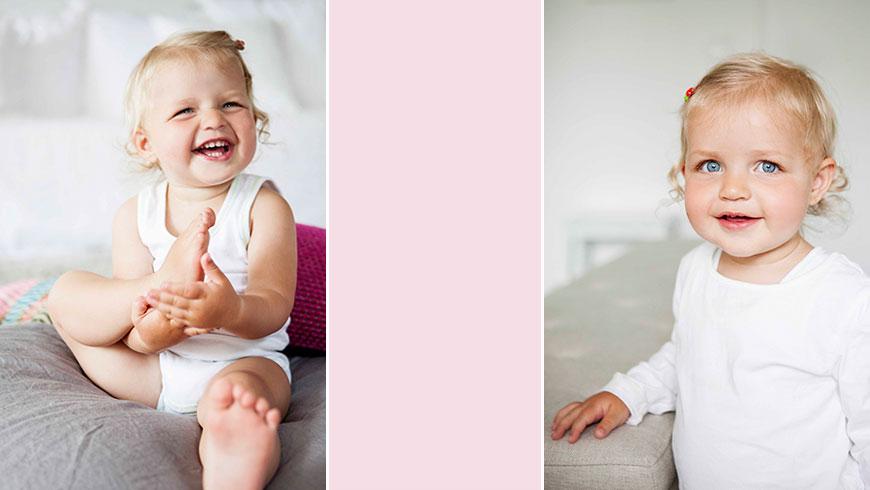 nip-kampagne-kommerzielle-bilder-Kinder-Kleinkind-campaign-fotografin-viola-schuetz-15