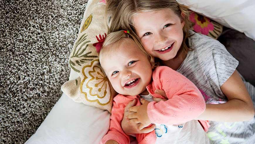 nip-kampagne-kommerzielle-bilder-Kinder-Kleinkind-campaign-fotografin-viola-schuetz-16