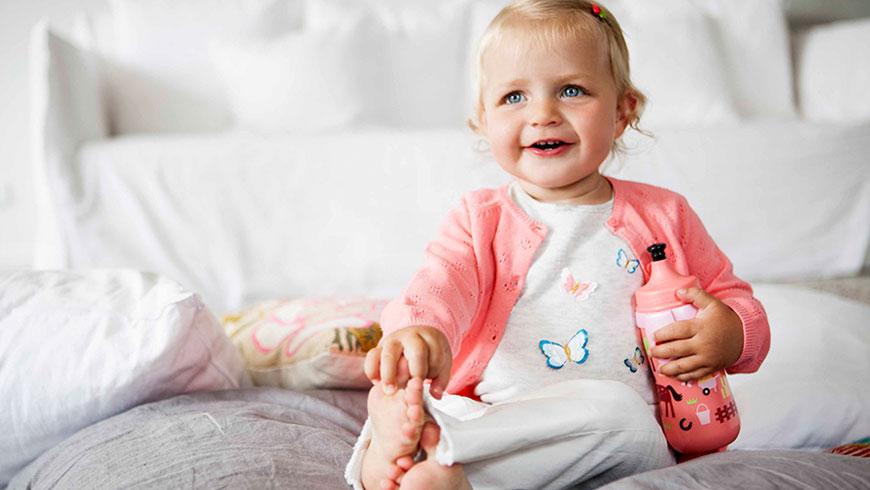 nip-kampagne-kommerzielle-bilder-Kinder-Kleinkind-campaign-fotografin-viola-schuetz-17