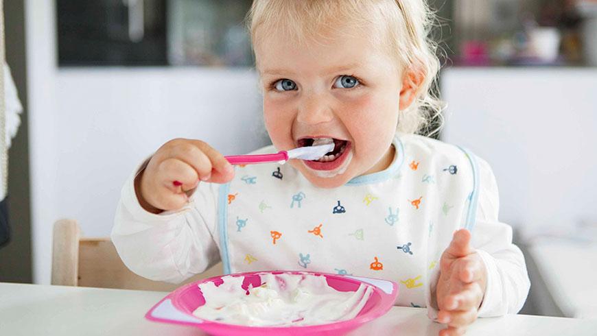nip-kampagne-kommerzielle-bilder-Kinder-Kleinkind-campaign-fotografin-viola-schuetz-18