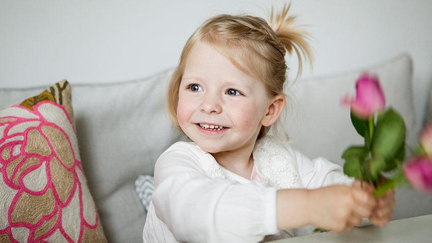 nip-kampagne-kommerzielle-bilder-Kinder-familie-fotografin-viola-schuetz-01