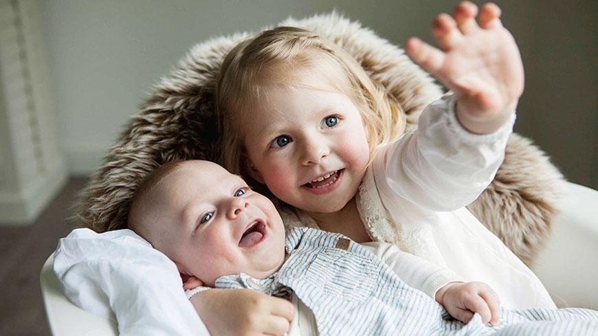 nip-kampagne-kommerzielle-bilder-Kinder-familie-fotografin-viola-schuetz-02