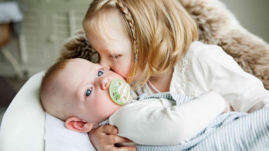 nip-kampagne-kommerzielle-bilder-Kinder-familie-fotografin-viola-schuetz-03