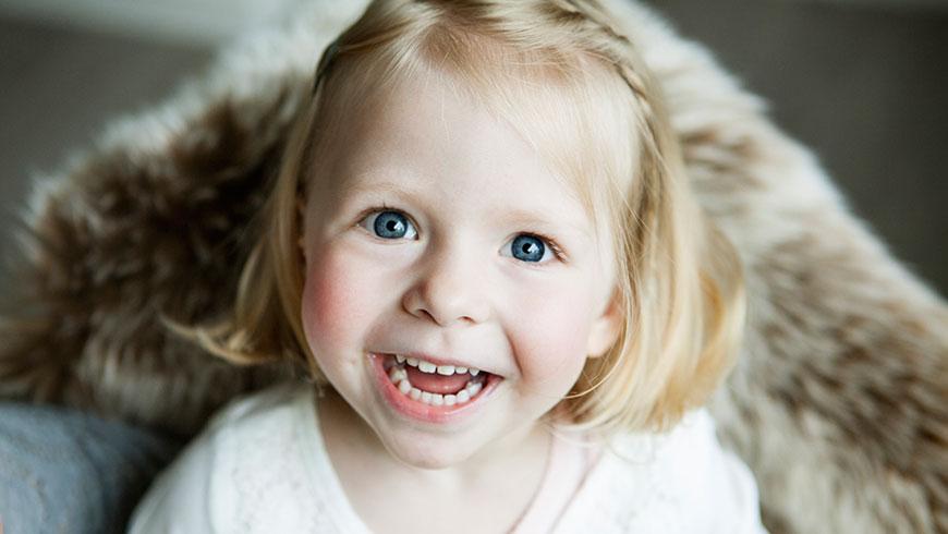 nip-kampagne-kommerzielle-bilder-Kinder-familie-fotografin-viola-schuetz-04