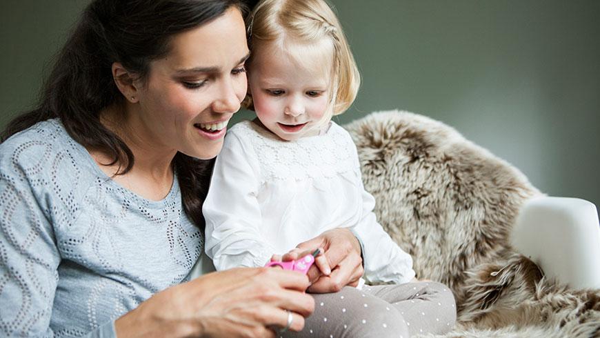 nip-kampagne-kommerzielle-bilder-Kinder-familie-fotografin-viola-schuetz-05