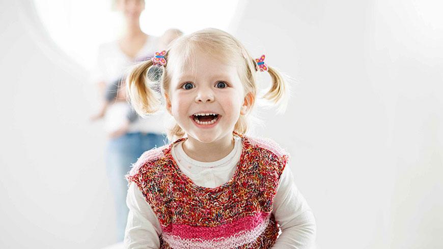 nip-kampagne-kommerzielle-bilder-Kinder-familie-fotografin-viola-schuetz-06