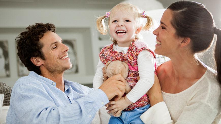 nip-kampagne-kommerzielle-bilder-Kinder-familie-fotografin-viola-schuetz-08