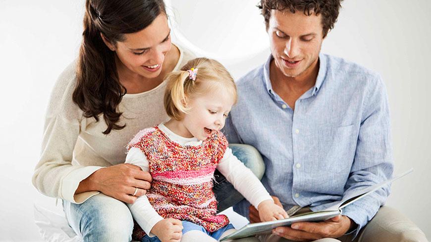 nip-kampagne-kommerzielle-bilder-Kinder-familie-fotografin-viola-schuetz-09