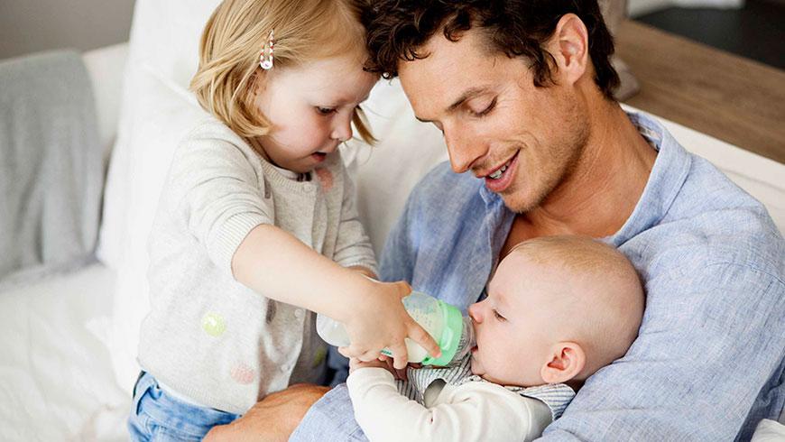 nip-kampagne-kommerzielle-bilder-Kleinkind-Baby-Familie-campaign-fotografin-viola-schuetz-29